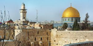 judi in kristjani