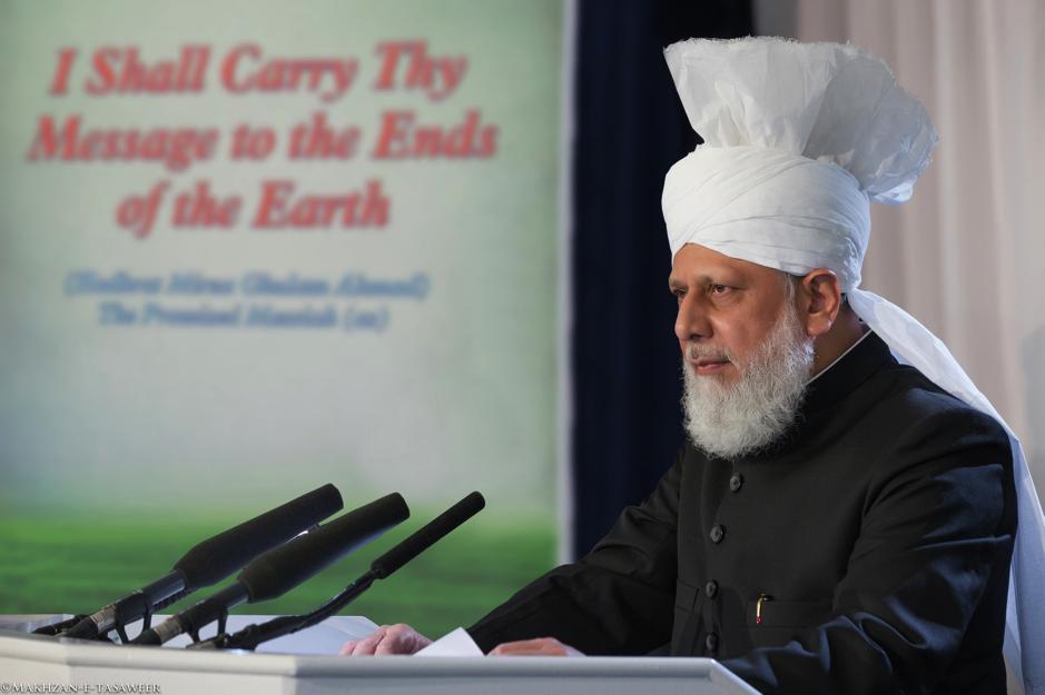 2014-09-26-IR-Galway-Mosque-Reception-005