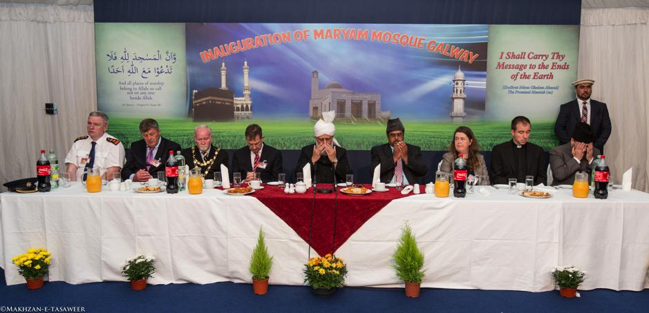 2014-09-26-IR-Galway-Mosque-Reception-007