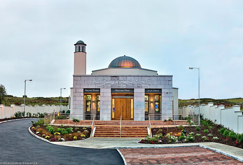 2014-09-26-IR-Galway-Mosque-Reception-008