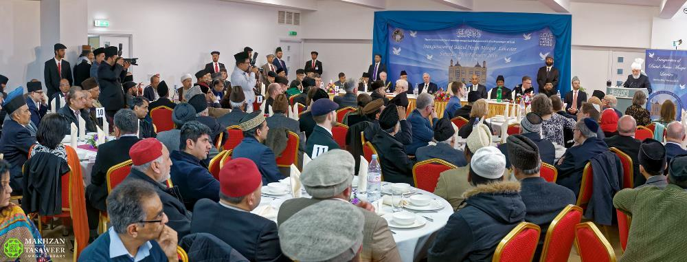 2016-02-20-UK-Leicester-Mosque-006