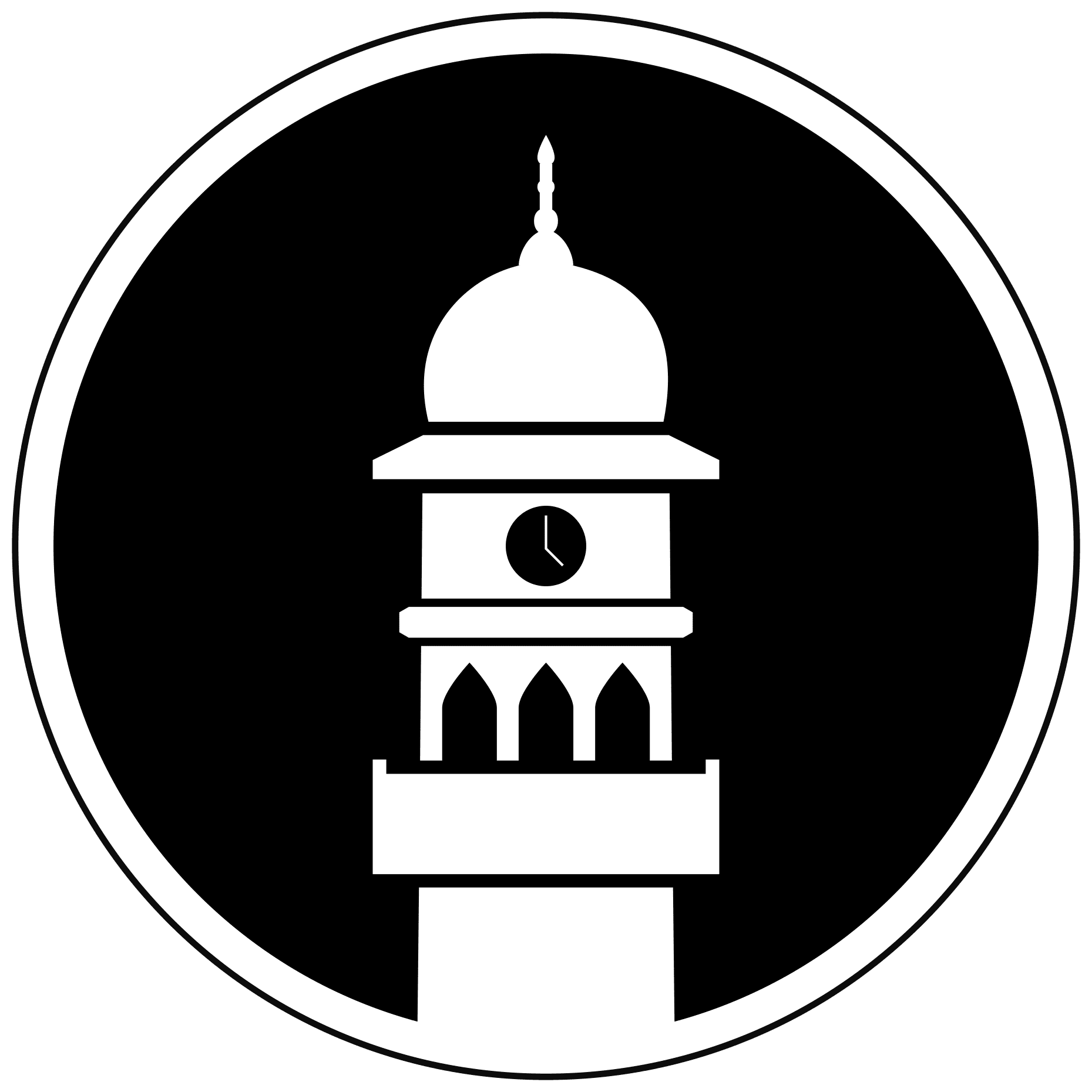 Ahmadiyya Muslim Community